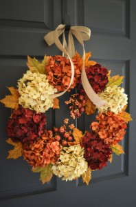 fall-hydrangea-wreath-homehearthgarden