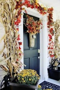 front-door-stalk
