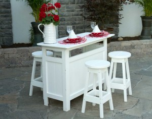 polywood-dining-set-6984