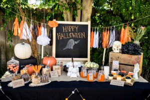 2014-09-24-halloweenparty