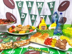 Game-Day-Party-Ideas-800x600