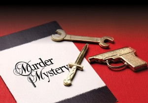 Murder-Mystery-Website
