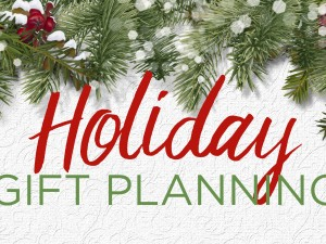 holiday-gift-planning-2