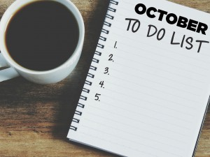 oct-do-do-list