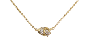 Blog-Necklace