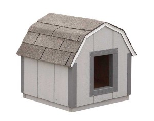 Dura-Temp-Dog-Houses-7099-A