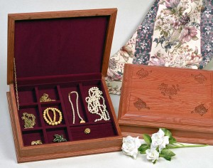 Jewelry_Chests_2293