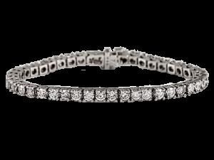 blog-tennis-bracelet