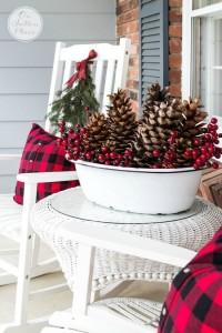 christmas-porch-decor-ideas