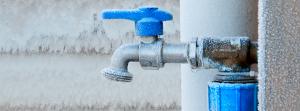 frozen-water-lines-cincinnati