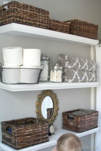 gallery-1449171677-february-2012-master-bathroom-after-039-13