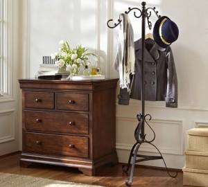 new-york-closet-coat-rack-o