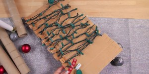 gallery-1513098835-christmas-lights-cardboard