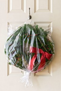 gallery-1513112119-wreath