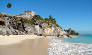 mayan-ruins-of-tulum-cozumel-mexico-5
