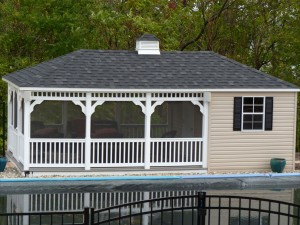 Custom-10x20-Vinyl-Pool-House-A