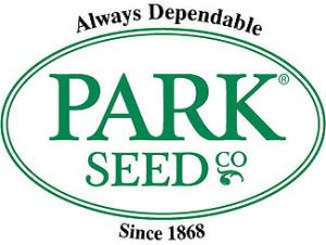 Park Seed Logo