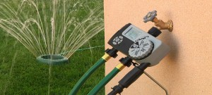 best-orbit-sprinkler-timers