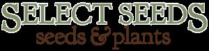 selectseeds