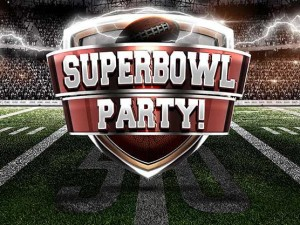 super-bowl-web-rev
