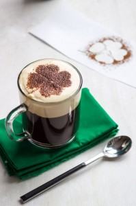 Easy-Irish-Coffee-recipe--600x905