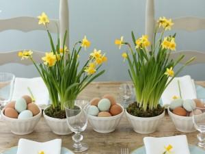 Easter-Decorating-Ideas-Table-New-Picture-Photos-On-Img-Jpg