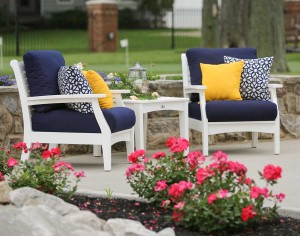 Poly-Wood-3Pc-Classic-Terrace-Deep-Seating-Set