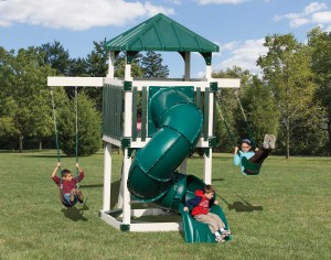 Space-Saver-Playset-7081-A
