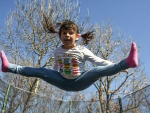happy-kid-2117976_1280