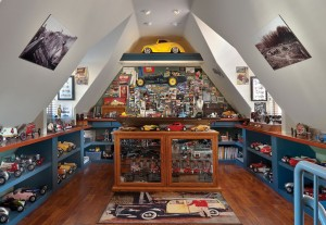 Kipp-Hobby-Room1