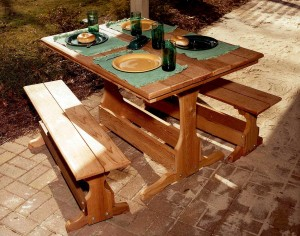 Picnic_Tables_452