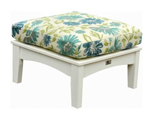 Poly-Wood-Classic-Terrace-Ottoman-A
