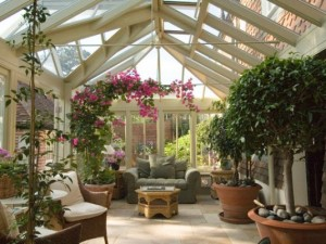 greenhouse-style-sunroom