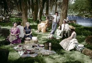 picnic-1955