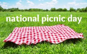 picnic day