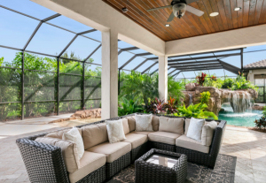 tuscan-sunroom-600x413
