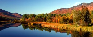 Fall2016_Adirondacks_hero