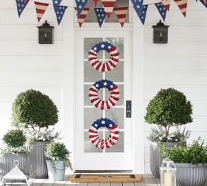 liberty-outdoor-burlap-wreath-o-1524763611