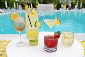 poolsidedrink