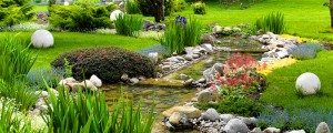 eco-landscape-design-15-landscape-design