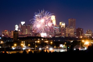 fireworks-minneapolis-011