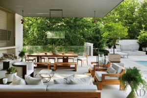 outdoor-spaces-9-768x512