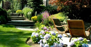unusual-landscape-designer-picture-inspirations-front-yard-choosing-your-bucks-county-j