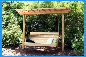 Arbor-With-Royal-Highback-Swing2