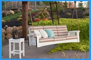 Cypress-Mission-Sofa-Rope-Swingbed-w-Sunbrella-Cushions2