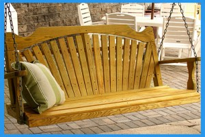 Treated-Pine-Fanback-Porch-Swing2