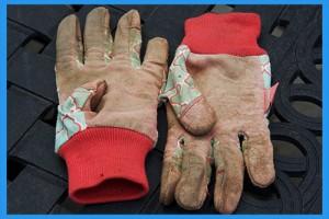 Gardening-Gloves