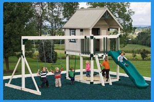 Hideout-Playset-7084-A