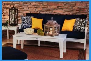 Poly-Wood-3Pc-Classic-Terrace-Deep-Seating-Sofa-Set-A