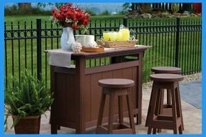 Poly-Wood-Outdoor-Bar-Stool-C